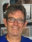 Kirk Price